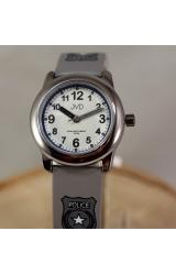 Dětské hodinky JVD 009