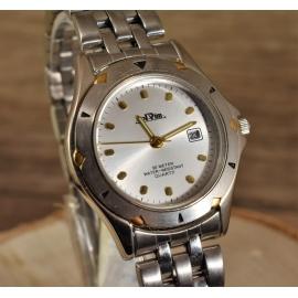 Dětské hodinky Prim 015