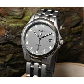 Pánské hodinky Foibos Titanové 016