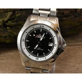 Pánské hodinky Olympia 036