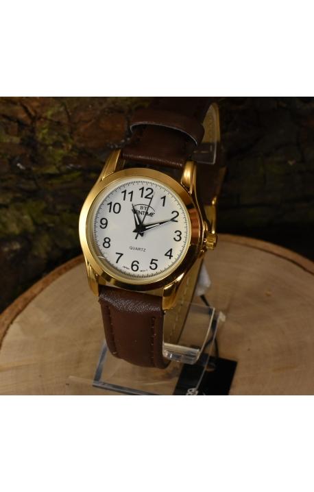 Dámské hodinky Bentime 016