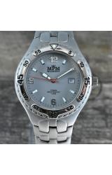 Pánské hodinky MPM
