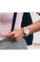 Dámské hodinky JV