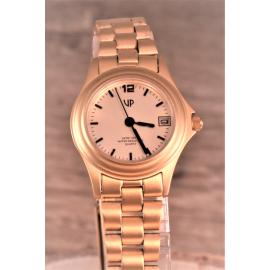 Dámské hodinky VP009