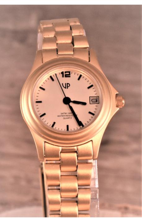 Dámské hodinky Prim vodotěsné