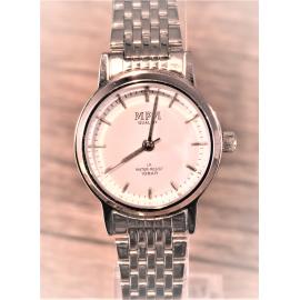 Dámské hodinky MPM antialergické007