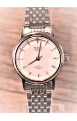 Dámské hodinky MPM antialergické