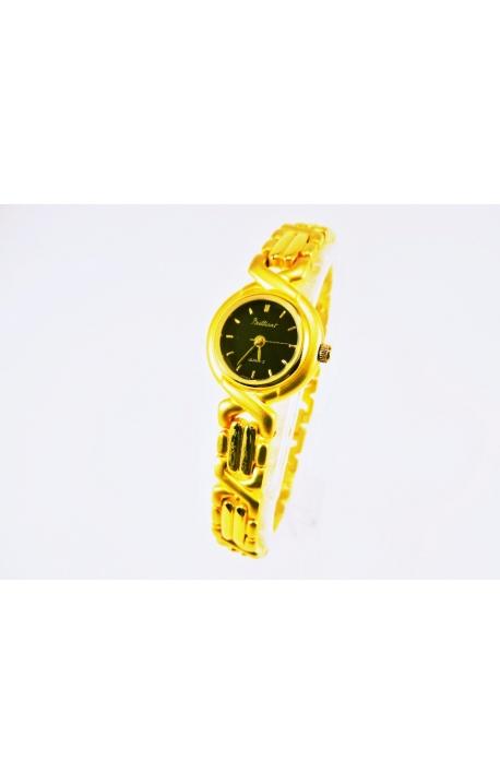 Dámské hodinky Brilliant