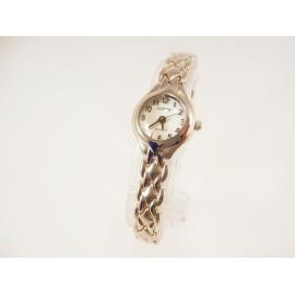 Dámské hodinky Olympia003