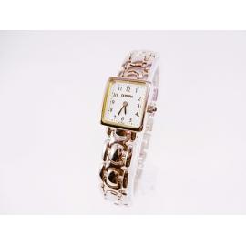 Dámské hodinky Olympia 004
