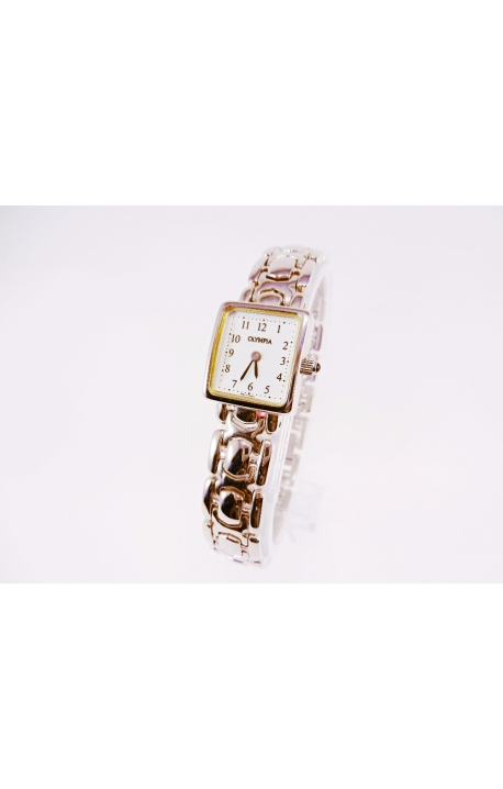 Dámské hodinky Olympia