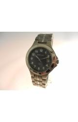 Pánské hodinky Rotax Titanové 017