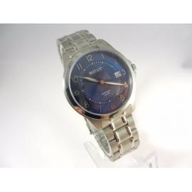 Pánské hodinky RotaxTitanové 019